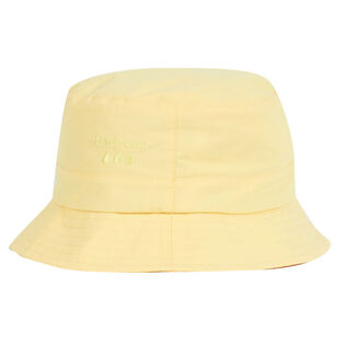 Women's Weather Comfort Bucket Hat