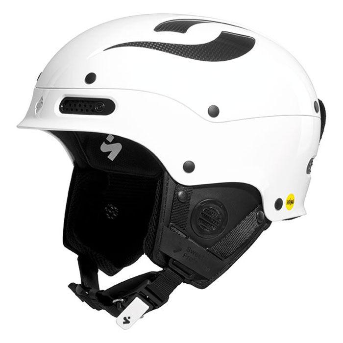 Trooper II MIPS® Snow Helmet [2020]