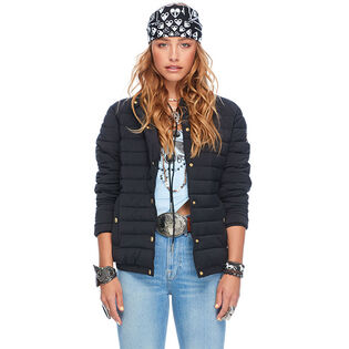 Women's Rodeo Jacket