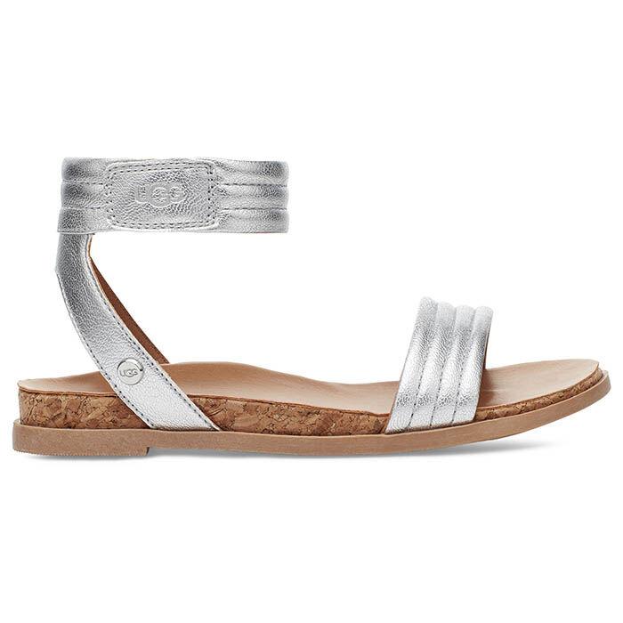 Sandales Ethena pour enfants [13-4]