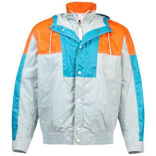 Men's Ripstop Jacket