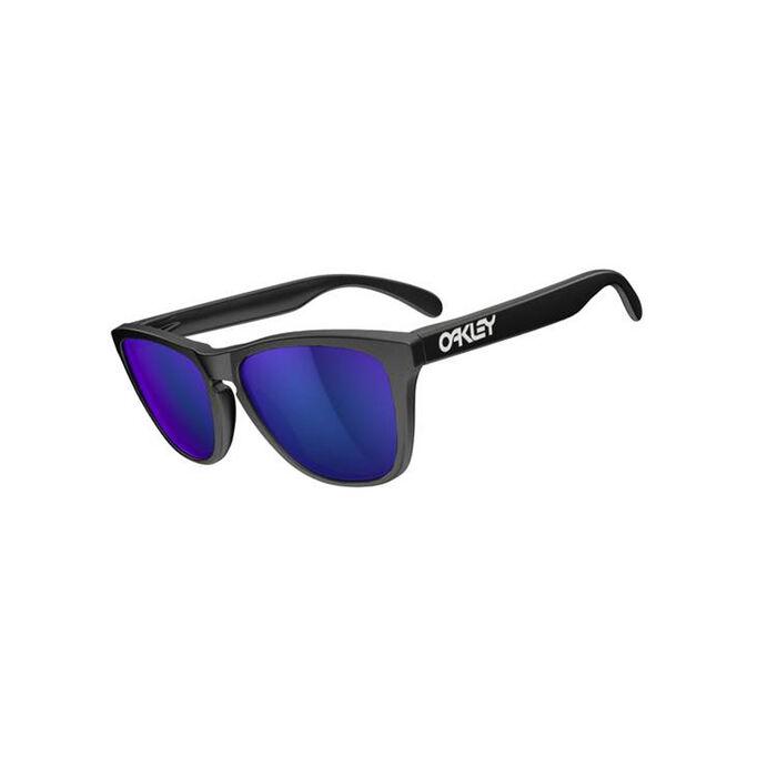 Frogskins® Sunglasses