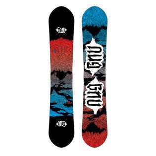 T2B 158 Snowboard [2019]