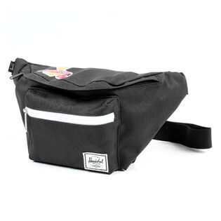 Seventeen Raptors NBA Champions Hip Pack