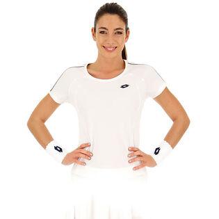 Women's Team T-Shirt