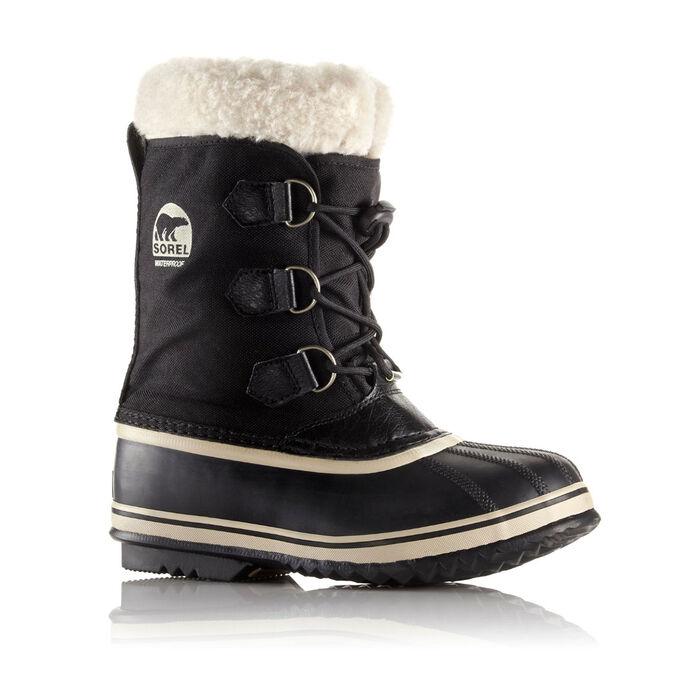 Boys' [Size 1-13] Yoot Pac™ Nylon Boot