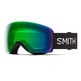 Skyline Xl Snow Goggle