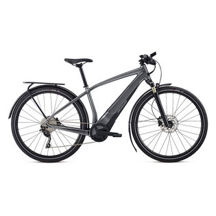 Turbo Vado 3.0 E-Bike [2018]