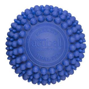 Acuball Large