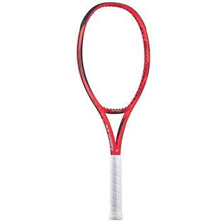 VCORE 100 G Tennis Racquet Frame