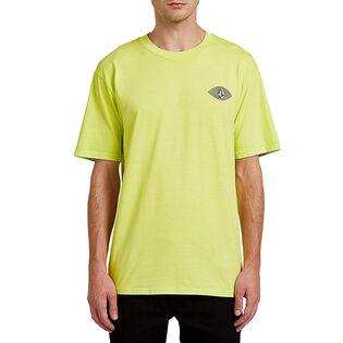 T-shirt VCO Vision pour hommes