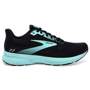 Women's Launch 8 Running Shoe