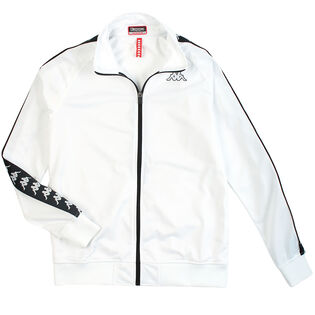 Men's 222 Banda Anniston Slim Jacket
