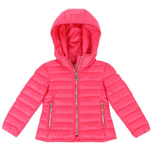 Girls' [4-6] Takaroa Jacket