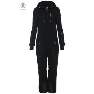 Women's Maggy One-Piece Ski Suit