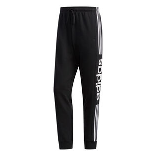 Men's Essentials Fleece Pant