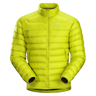 Men's Cerium LT Jacket