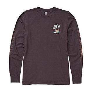 Men's Sailin LS T-Shirt