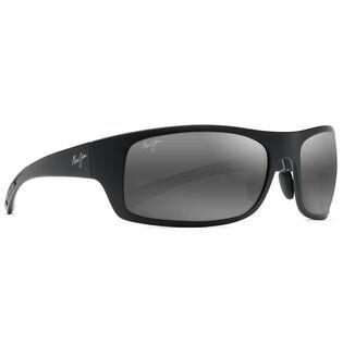 Big Wave Sunglasses