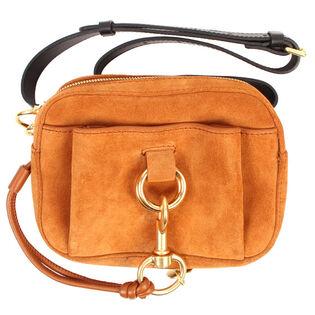 Tony Belt Bag