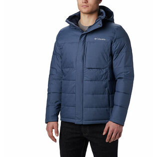 Men's Ridgeview Peak Jacket