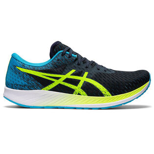 Chaussures de course Hyper Speed™ pour hommes