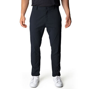 Men's Commitment Chino Pant