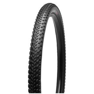 Fast Trak Sport Tire (26 X 2.1)