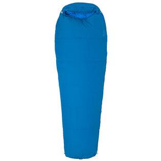 Nanowave 25°F/-4°C Sleeping Bag (Long)
