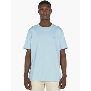 Men's Micro Embo T-Shirt