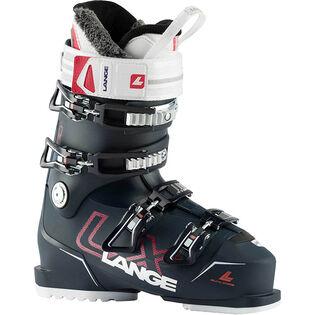 Women's LX 80 W Ski Boot [2021]