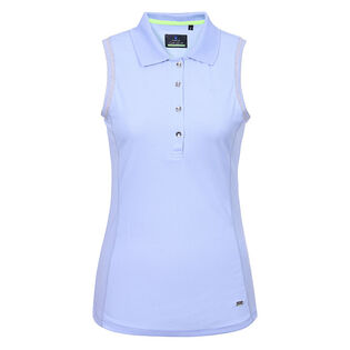 Women's Elisabet Polo