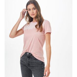T-shirt Juniper pour femmes