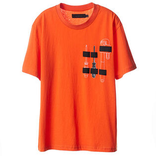 Men's Taped Tools T-Shirt