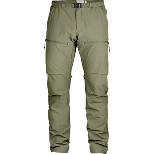 Men's High Coast Hike Pant