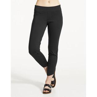 Pantalon Bod pour femmes