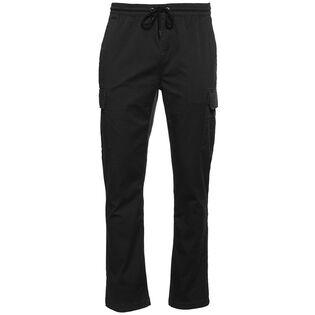 Men's March Casual Pant