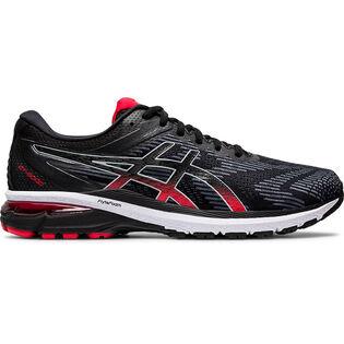 Men's GT-2000™ 8 Running Shoe