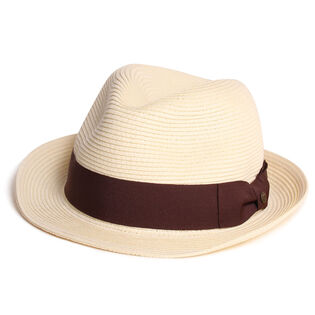 Women's Cayman Hat