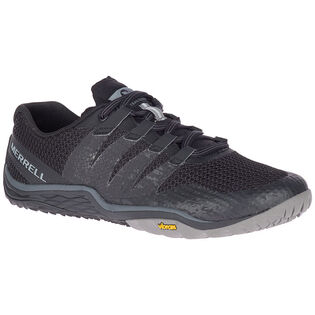 Women's Trail Glove 5 Shoe