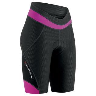 Women's Carbon 2 Short