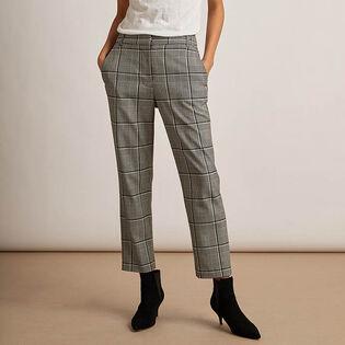 Pantalon Abigail pour femmes