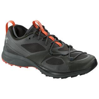 Chaussures Norvan V<FONT>T</FONT> pour hommes
