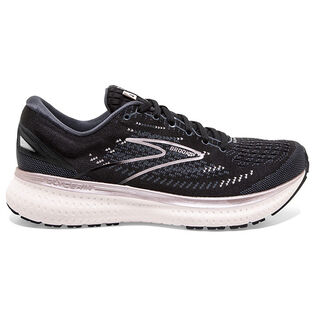 Women's Glycerin 19 Running Shoe (Wide)