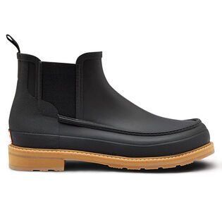 Men's Original Moc Toe Chelsea Boot