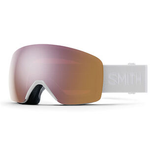 Skyline Snow Goggle