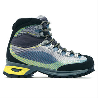 Women's Trango TRK GTX® Hiking Boot