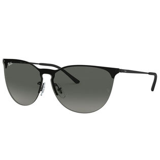 RB3652 Sunglasses