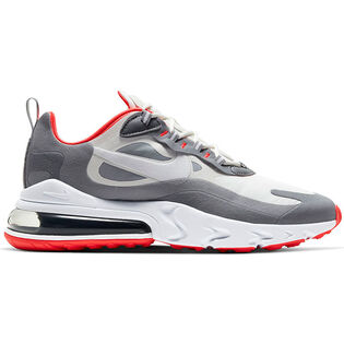 Men's Air Max 270 React Shoe