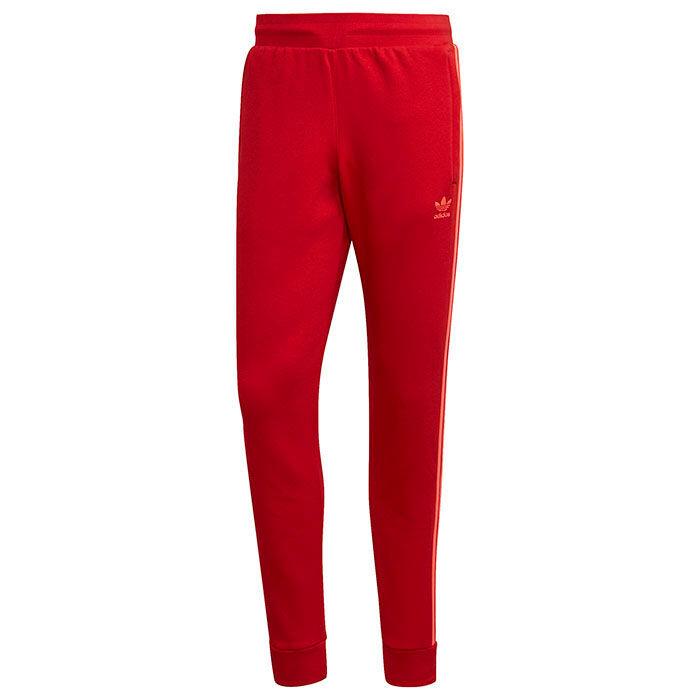 Men's 3-Stripes Pant